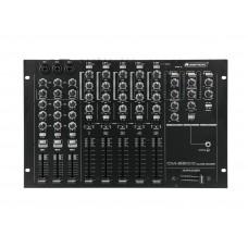 Mikšerinis 5 kanalų pultas OMNITRONIC CM-5300 Club mixer