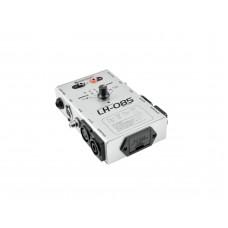 Audio kabelių testeris OMNITRONIC LH-085 Cable tester