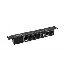 OMNITRONIC DXO-24S Digital controller