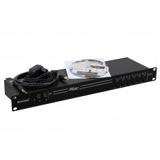 OMNITRONIC DXO-26I Digital controller