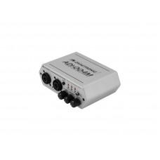 OMNITRONIC ADI-004M Interface