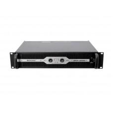 OMNITRONIC SMA-2000 Amplifier