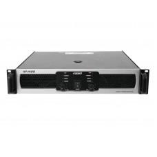 Galios stiprintuvas PSSO HP-1400