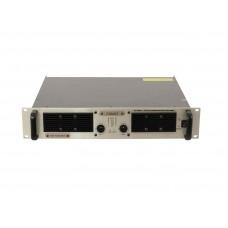 Garso stiprintuvas PSSO HSP-1000 MK2 SMPS amplifier