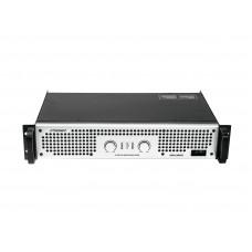 Garso stiprintuvas PSSO DDA-3500 Amplifier