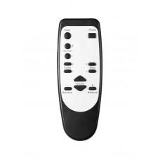 OMNITRONIC MCS-1250 MK2 Remote Control