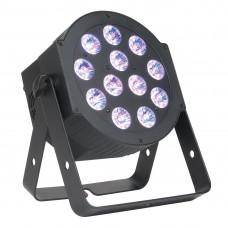 ADJ šviestuvas 12P HEX