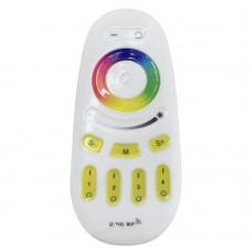 RGBW RF REMOTE CONTROLLER