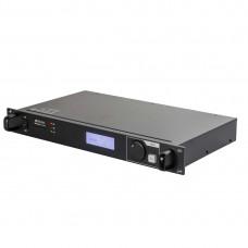 Vaizdo kontroleris MCTRL 660