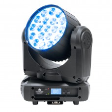 Judanti beam galva ADJ Inno Color Beam Z19