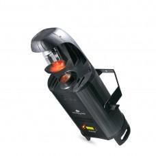 LED skaneris Inno Scan HP