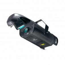 LED skaneris ADJ Inno Roll HP