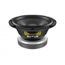 """LAVOCE SSF122.50L 12"""" Subwoofer Ferrite Magnet Steel Basket Driv"""