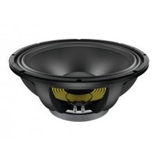 "LAVOCE SAF184.01 18"" Subwoofer Ferrite Magnet Aluminium Basket D"