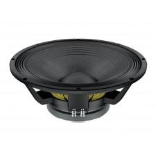 "LAVOCE WXF15.350 15"" Woofer Ferrite Magnet Aluminium Basket Driver"