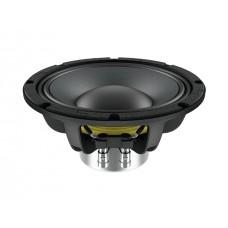 "LAVOCE WAN082.50 8"" Woofer Neodymium Magnet Aluminium Basket Dri"