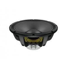 "LAVOCE WAN123.00 12"" Woofer Neodymium Magnet Aluminium Basket Dr"