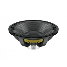 "LAVOCE WAN154.01 15"" Woofer Neodymium Magnet Aluminium Basket Dr"