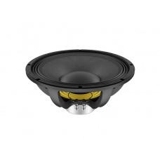 "Garsiakalbis LAVOCE WAN154.02 15"" Woofer Neodymium Magnet Aluminium Basket Dr"