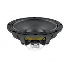 "LAVOCE WAN102.50LD 10"" Woofer Neodymium Magnet Aluminium Basket Driver"