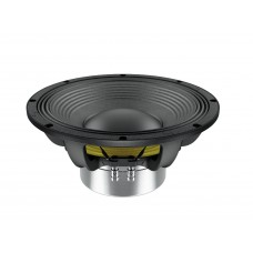 "LAVOCE WAN124.01 12"" Woofer Neodymium Magnet Aluminium Basket Driver"