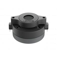 """LAVOCE DF10.101L 1"""" Compression Driver Ferrite Magnet"""