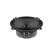 "LAVOCE CSF051.20 5"" Coaxial Ferrite-Neodymium Magnet Steel Baske"
