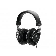 Ausinės OMNITRONIC SHP-900 Monitoring headphones