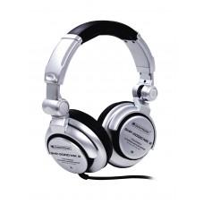 DJ ausinės OMNITRONIC SHP-2000 MK2 DJ