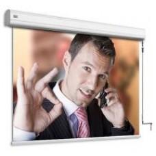 ADEO 150 ROLLING 1:1 (150x157) VisionRear rankinis ekranas projekcijai