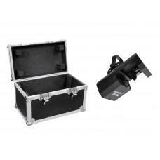 EUROLITE Set LED TSL-200 Scan COB + Case