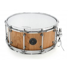 Būgnas KOLMROCK DRUMSHELLS Tantum Custom Snare Drum