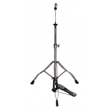 DIMAVERY HHS-425 Hi-Hat-Stand