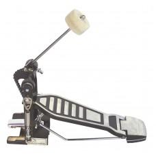 Būgnų pedalas DIMAVERY DFM-300 Bass Drum Pedal