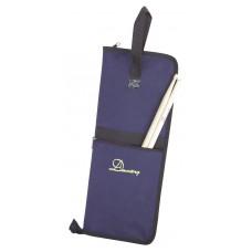 Būgnų lazdelių dėklas DIMAVERY DB-10 Drumstick Bag