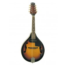 DIMAVERY ML-003 Mandolin w.PU, sunburst