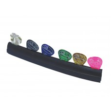 DIMAVERY Pick holder for stand