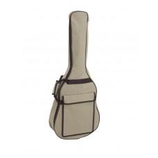 Dėklas gitarai DIMAVERY CSB-400 Classic Guitar Bag
