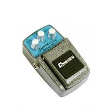 DIMAVERY EPCM-50 Effect Pedal, Compressor