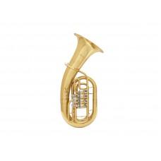 DIMAVERY EP-400 Bb Euphonium, gold