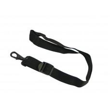 DIMAVERY Saxophone Neck-belt simple