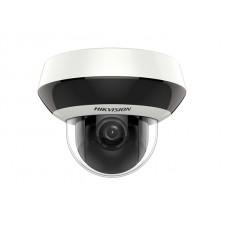 Valdoma kamera Hikvision PTZ DS-2DE2A204IW-DE3