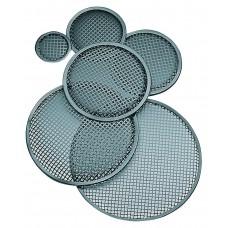 OMNITRONIC Speaker-grille 45,72 cm