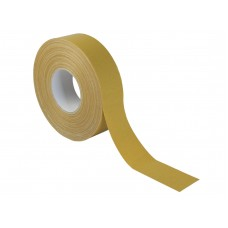 ACCESSORY Carpet Tape Mesh 50mmx50m