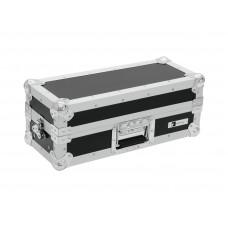 Dėklas transportavimo dėžė mikšeriniam pultui ROADINGER Mixer case Pro MCA-19-N, 3U, black