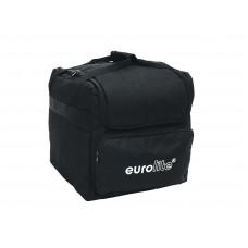 EUROLITE SB-10 Soft bag