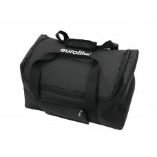 EUROLITE SB-120 Soft-Bag