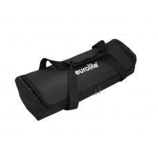 EUROLITE SB-205 Soft Bag