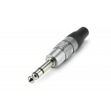 HICON Jack plug 6.3 HI-J63SP