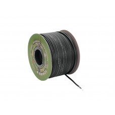 SOMMER CABLE Instrument cable 100m bl The Spirit